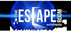 escape-logo-2