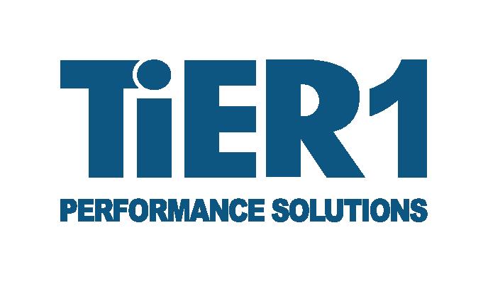 TiER1 Performance