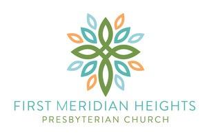 First Meridian Heights Presbyterian Church