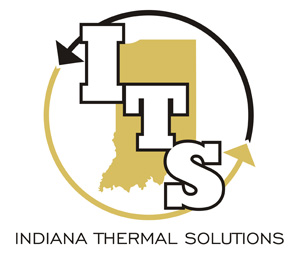 Indiana Thermal Solutions