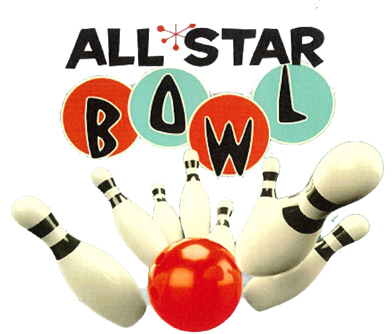 2nd Annual All Star Bowl