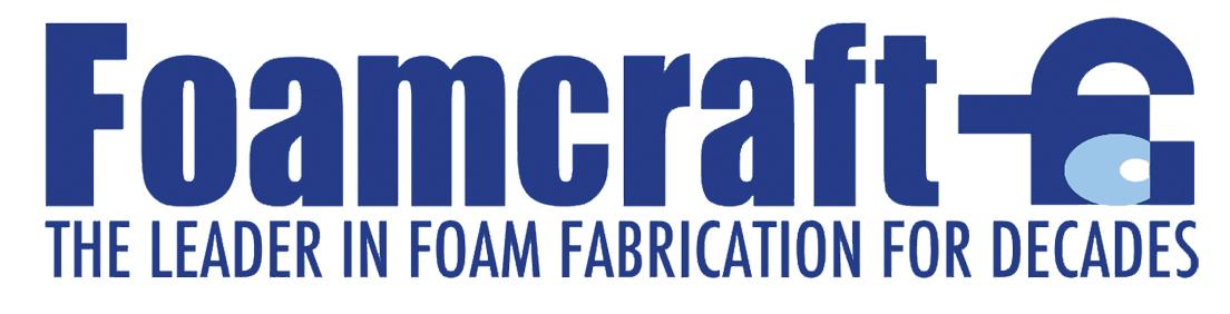 Foamcraft